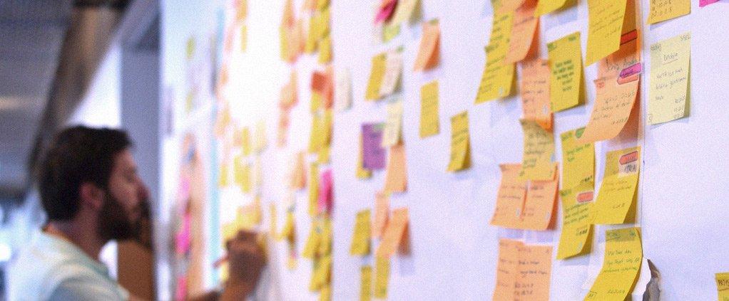 MoSCoW projectmanagement